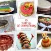 Las mejores tartas de Internet: recetas de pastel de cumpleaños
