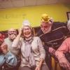 Celebra el Día de los Abuelos de una forma original