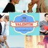 10 regalos diferentes para San Valentín