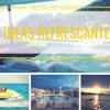 9 ideas de fiestas de cumpleaños para alargar las vacaciones de verano