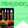 Curiosidades: por qué ponemos velas en el pastel de cumpleaños