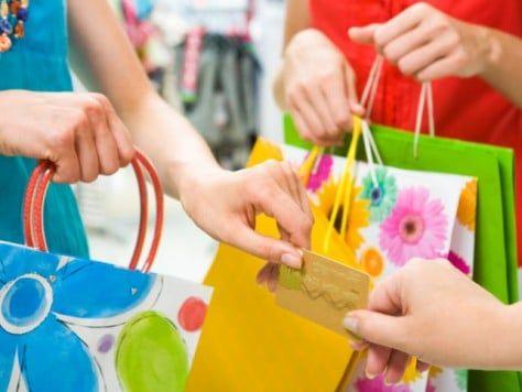 Personal Shopper para ti y tus amigas