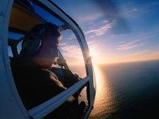 Hummer y Helicóptero Barcelona: actividades todo en uno
