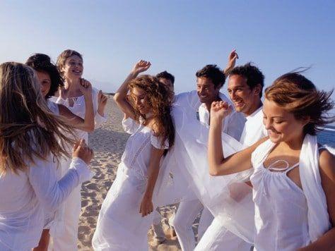 4 ideas originales para celebrar la fiesta del 30 cumplea os - Fiestas de cumpleanos originales para adultos ...