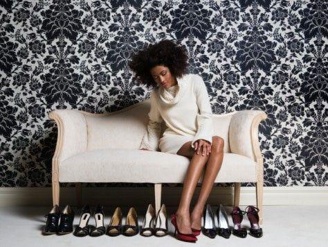 Pretty Woman de luxe: personal shopper, estilismo y maquillaje, limusina y cena con amigos