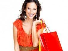 Personal Shopper: en grupo