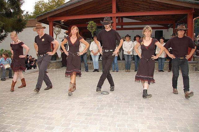 Country experiencia ideas para fiestas de cumplea os - Fiestas tematicas para adultos ...