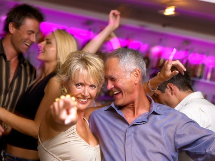Ideas para fiestas de cumplea os de adultos cumpleparty - Fiesta cumpleanos adulto ...