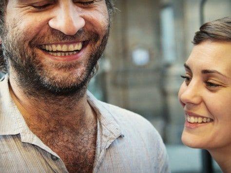 Risoterapia: salud, creatividad y comunicación
