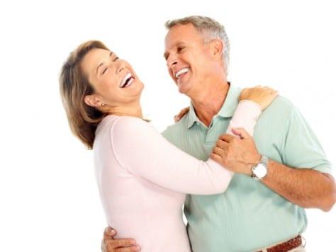 Fiesta para enamorados y nostálgicos Aniversario-pareja-y-bodas-plata-oro-002