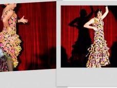 Isabel Pantoja espectáculo y animación en Barcelona de Carlos Tómas