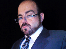 El auditor falso, un show cómico para tu fiesta
