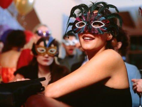 Organizar Fiestas privadas en Barcelona originales y divertidas