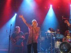 Yo cantante: concierto interactivo en Barcelona Sing Along-1