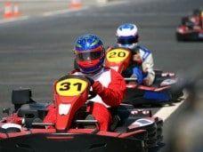 carreras-de-karts