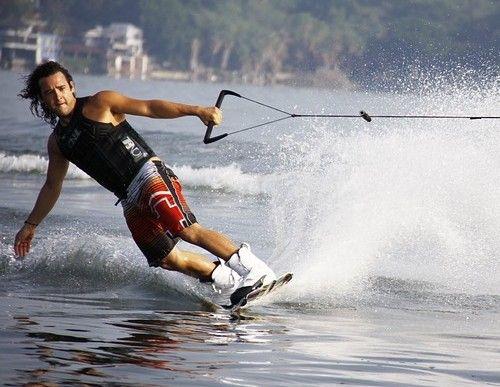 imagen_wakeboard