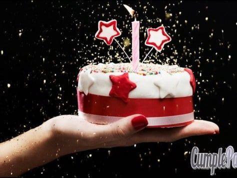 Cumpleaños VIP en Barcelona CumpleParty Planner