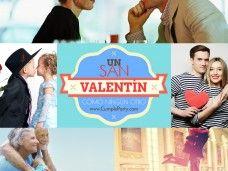 Celebra un San Valentín como ningún otro: regalos para un día de los enamorados especial