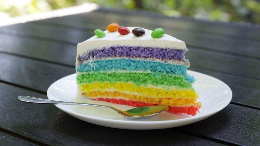 tarta-arco-iris-2-xl-848x477x80xx