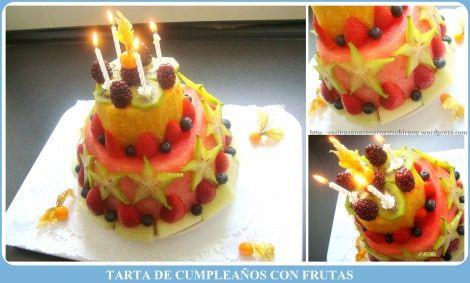 tarta-frutas-def